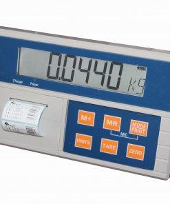 Timbangan HCT Scale - IND-PWC 01