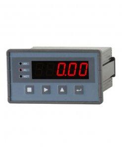 Timbangan-Supmeter-BST106--B60S[C]