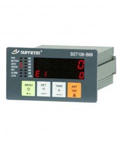 Timbangan-Supmeter-BST106-B68[U]