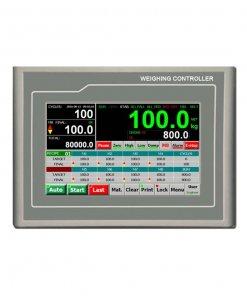 Timbangan-Supmeter-BST106-M10[EB]
