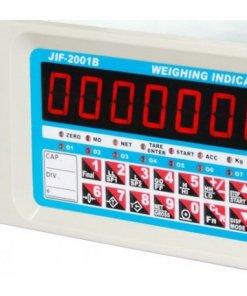 jadever-JIF-2001 B 01