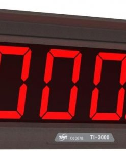 timbangan tmt TI-2300 3000 01