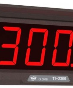 timbangan tmt TI-2300 3000 02