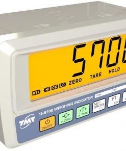 timbangan tmt TI-5700 01