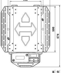 timbangan tmt TXI-500F 06