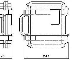 timbangan tmt TXI-500T 05