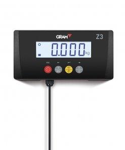 Gram Gram Z3 02