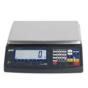 Gram-CM-series-02-510x510